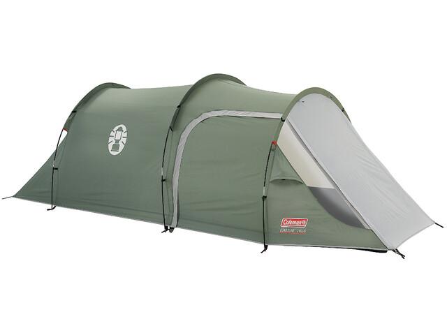 Coleman Coastline 2 Plus Tent